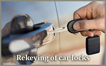 Jefferson Park IL Locksmith Store, Jefferson Park, IL 773-437-6743